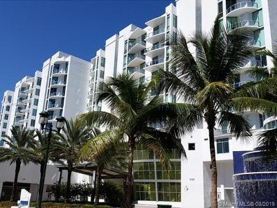 Aventura Condo For Sale: 3029 NE 188th St #310