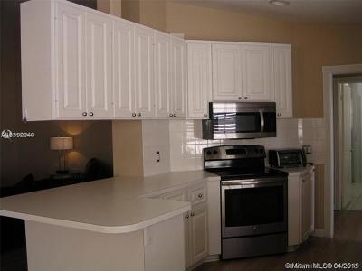 West Palm Beach Rental For Rent