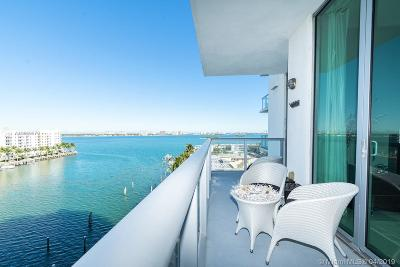 Eloquence, Eloquence On The Bay, Eloquence On The Bay Cond, Eloquence/Bay Condo For Sale: 7930 East Dr #DR