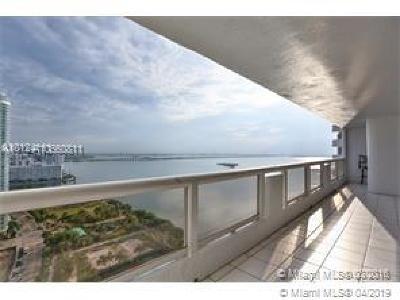 Venetia, Venetia Condo, Venetia Condo Desc, Venetia Condominium, Venetia Condounit Condo For Sale: 1717 N Bayshore Dr #A-2438