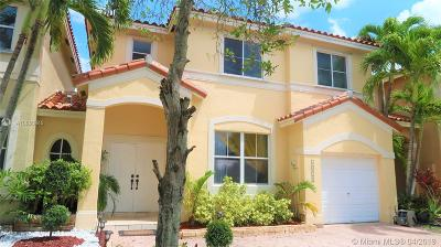 Miramar Condo For Sale: 3375 SW 169th Ter