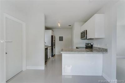 Miami-Dade County Single Family Home For Sale: 5715 NW 6th Ave