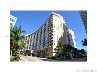 Rental For Rent: 6039 Collins Ave #427
