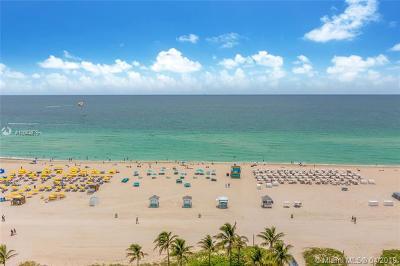 1500 Ocean Drive, 1500 Ocean Drive Condo Rental For Rent