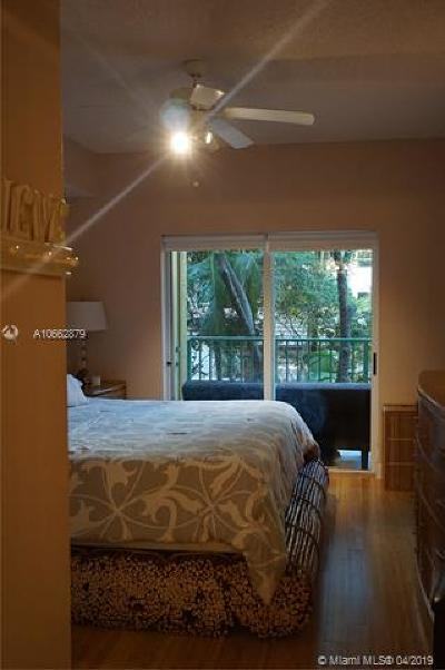 Valencia, Valencia Condo, Valencia Condominiums Rental For Rent: 6001 SW 70th St #242