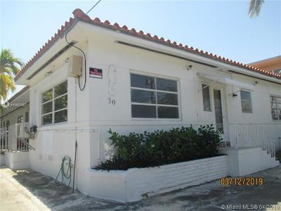 Rental Active With Contract: 30 S Shore Dr #1