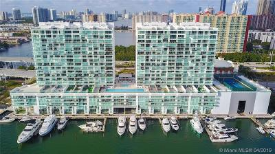 400 Sunny, 400 Sunny Isle, 400 Sunny Isle Condo, 400 Sunny Isles, 400 Sunny Isles Cond, 400 Sunny Isles Condo, 400 Sunny Isles Condo E, 400 Sunny Isles Condo Eas, 400 Sunny Isles Condo Wes, 400 Sunny Isles Condoeast, 400 Sunny Isles East, 400 Sunny Isles West, 400 Suny Isles Residential Lots & Land For Sale: 400 Sunny Isles Blvd Dd403