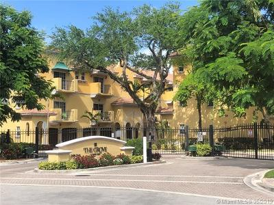 Fort Lauderdale Condo For Sale: 2544 SW 14th Ave #103