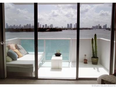 Miami Beach Rental For Rent