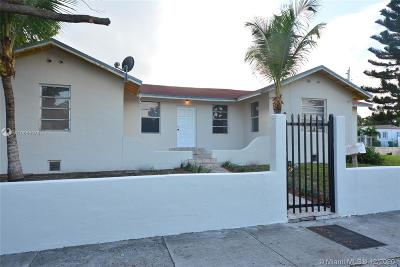 Shenandoah Single Family Home For Sale: 2100 SW 16th Ave