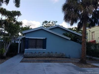 Coconut Grove Rental For Rent