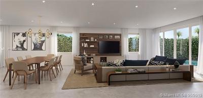 Fort Lauderdale Condo For Sale: 1298 NE 18th Ave #1251