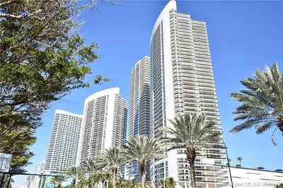 Hallandale Rental For Rent