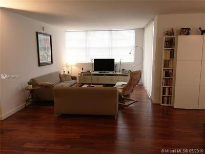 Bay Roc Condo Rental For Rent
