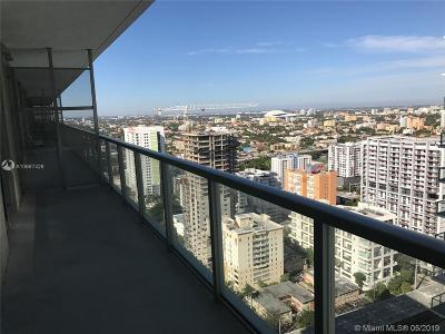 Axis On Brickell, Axis On Brickell South, The Axis, The Axis On Brickell, The Axis On Brickell Cond, The Axis On Brickell Condo, The Axis On Brickell Ii, The Axis On Brickell Ii C, The Axis On Brickell Ii Co, The Axis On Brickell N, Axis Condo For Sale: 79 SW 12th St #3608-S
