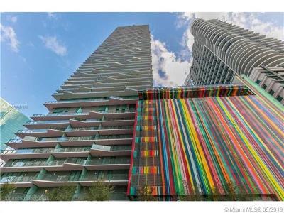 Sls Brickell Residences, Sls, Sls Brickell, Sls Brickell Condo, Sls Condo, Sls Residences Rental For Rent