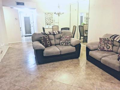 Sunrise Condo For Sale: 8060 N Sunrise Lakes Dr #102