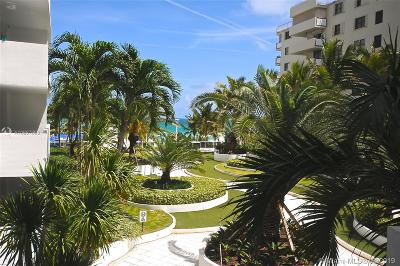 Decoplaage, Decoplage, Decoplage Condo, Decoplage Condominium, The Deco Plage Condo, The Decoplage, The Decoplage Condo, The Decoplage Condominium Rental For Rent: 100 Lincoln Rd #415