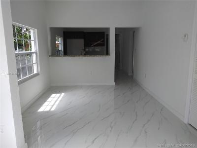 Miami Single Family Home For Sale: 1481 NW 42nd St