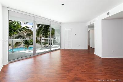 Met 1, Met 1 Condo, Met 1 Condominium, Met 1 Condo`, Met 1 Miami, Met 01 Condo, Met1 Condo Condo For Sale: 300 S Biscayne Blvd #T-1407