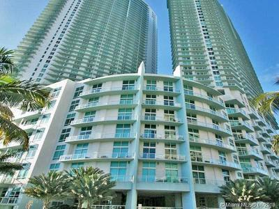 Quantum On The Bay, Quantum On The Bay Condo, Quantum On The Bay Condo N, Quantun On The Bay Rental For Rent: 1900 N Bayshore Dr #1809