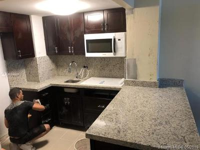 Miami Rental Leased
