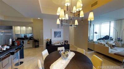 Trump Royal, Trump Royale Condo, Trump Royale, Trump Royalle, Trump Grande:trump Royale Rental For Rent: 18201 Collins Ave #3704