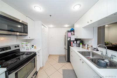 Venetia, Venetia Condo, Venetia Condo Desc, Venetia Condominium, Venetia Condounit Condo For Sale: 1717 N Bayshore Dr #A-1153