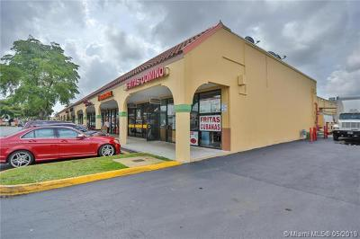 Business Opportunity For Sale: 936 SW 8