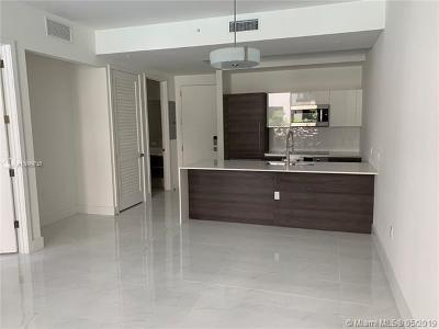 Coral Gables Condo For Sale: 301 Altara #406