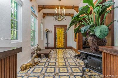 Shenandoah Single Family Home For Sale: 1828 SW 14th Ter