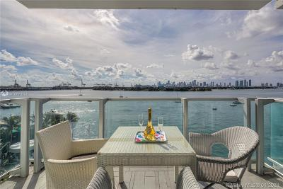 1100 West, 1100 West A Condo, 1100 West Ave Condo, 1100 West Avenue, 1100 West Avenue Property, 1100 West Condo, The Mondrian, Mondrain Condo/Hotel, Mondrian, Mondrian Condo, Mondrian Hotel, Mondrian Residences, Mondrian South, Mondrian South Beach, Mondiran Condominium, Monderian Rental For Rent