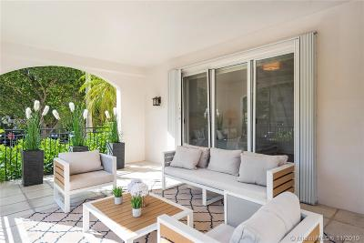 Rental For Rent: 19115 Fisher Island Dr #19115