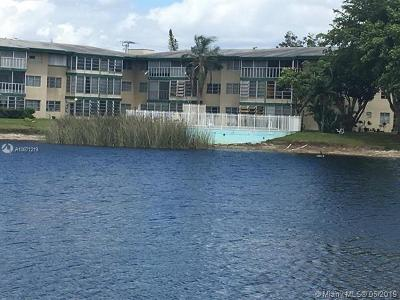 Plantation Condo For Sale