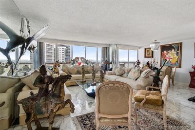 Venetia, Venetia Condo, Venetia Condo Desc, Venetia Condominium, Venetia Condounit Condo For Sale: 1717 N Bayshore Dr #A-3451