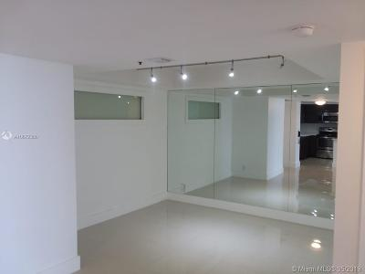 Venetia, Venetia Condo, Venetia Condo Desc, Venetia Condominium, Venetia Condounit Condo For Sale: 1717 N Bayshore Dr #A-3235