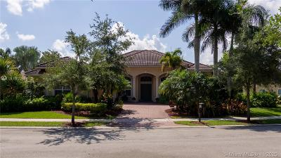 Windmill Reserve, Windmill Reserve Estates, Estates Of Swan Lake, Estates Of Swan Lake 171- Single Family Home For Sale