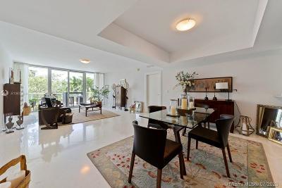 Grovenor House, Grovenor House Condo, Grovenor House Condominiu Condo For Sale: 2627 S Bayshore #503