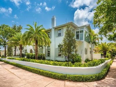 Coral Gables, South Miami Condo For Sale: 3400 Ponce De Leon Blvd