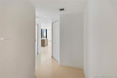 Brickell Condo For Sale: 1300 S Miami Ave #2605