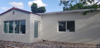 Shenandoah Single Family Home For Sale: 1924 SW 20th St