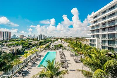 Aventura Condo For Sale: 2960 NE 207 St #812