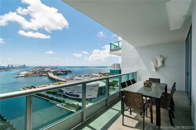 900 Biscayne, 900 Biscayne Bay, 900 Biscayne Bay Condo Rental For Rent