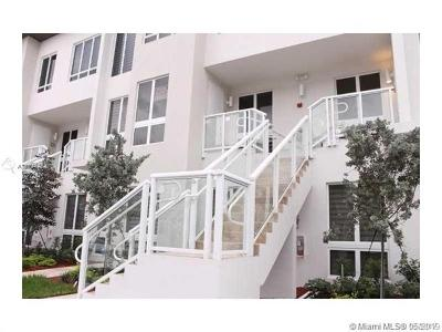 Landmark, Landmark At Doral, Landmark At Doral Condo, Landmark Condo, Landmark Doral, Landmark/Doral Rental For Rent: 10260 NW 63rd Ter #213