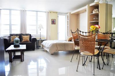 Decoplaage, Decoplage, Decoplage Condo, Decoplage Condominium, The Deco Plage Condo, The Decoplage, The Decoplage Condo, The Decoplage Condominium Rental For Rent: 100 Lincoln Rd #1004