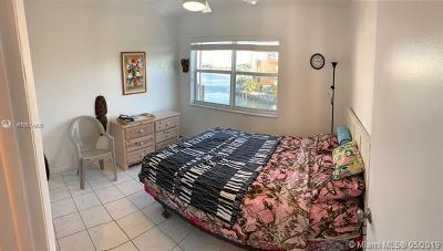 North Miami Beach Condo For Sale: 3948 NE 169th #403