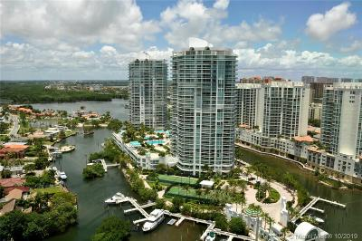Oceania 5, Oceania Tower 5, Oceania V Condo, Oceania V Rental For Rent: 16500 Collins Ave #851