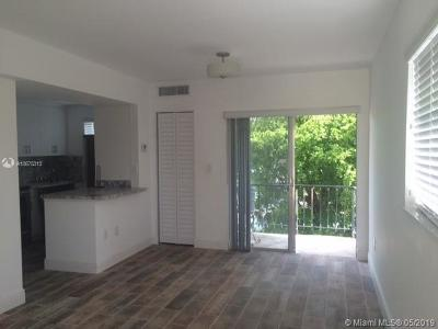 Rental For Rent: 1478 NW 1st Street #301