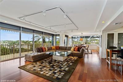 Miami FL Condo For Sale: $1,179,000