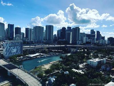 Neo Condo, Neo Loft, Neo Lofts, Neo Lofts Condo Rental For Rent
